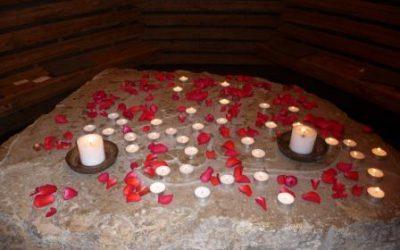Entzünden der Lichter der Erinnerung derzeit in den Stadtkirchen Mindens
